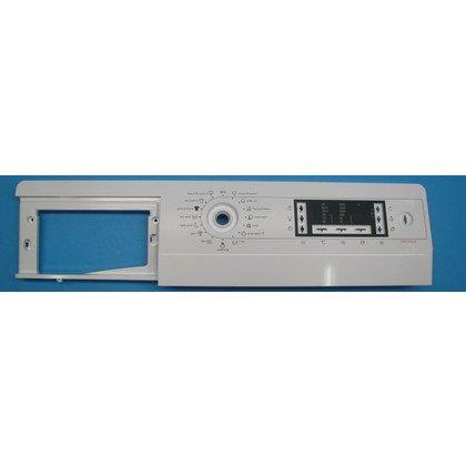 Panel przedni PS-10 S/EN (392994)