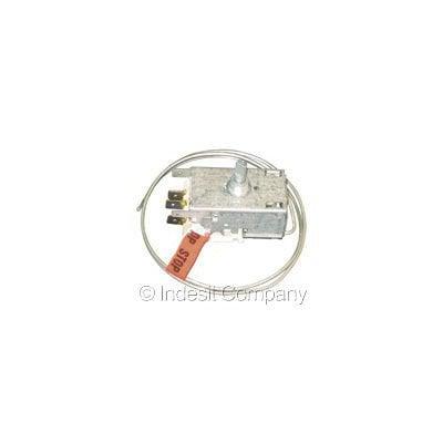 Termostat 077B-6584 (C00143426)