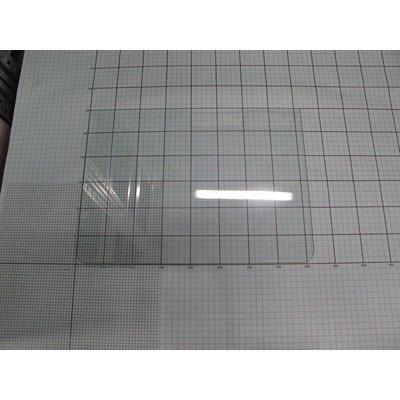 Półka szklana dolna (1023198)