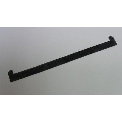 3-stronna uszczelka drzwi zewnętrznych zmywarki (4055174496)