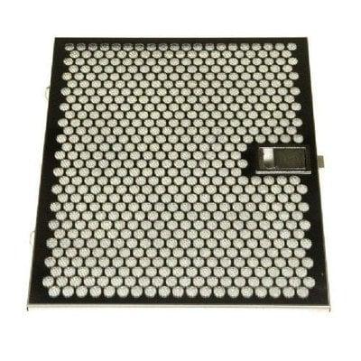 Filtr przeciwtłuszczowy do okapu Whirlpool (481248028044)