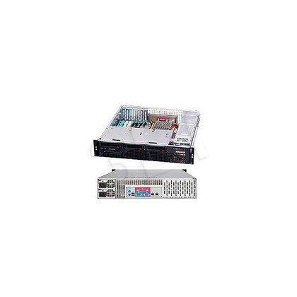 OBUDOWA SERWEROWA SUPERMICRO 825MTQ-R700LP Black K