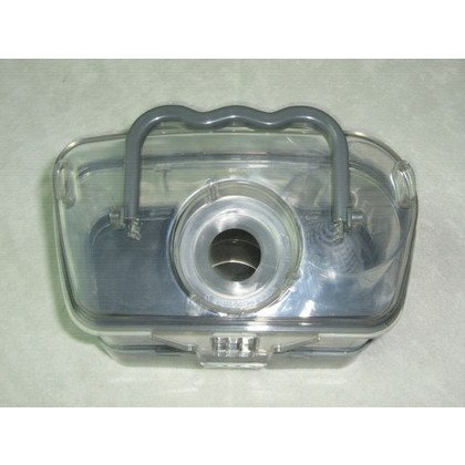 Segment zbiornika kurzu (6012014044)
