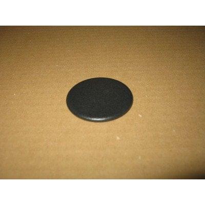 Nakrywka palnika DEFENDI mała płaska matowa (8044584)