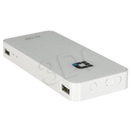 D-LINK DIR-510L AC750 Portable Router SharePort III
