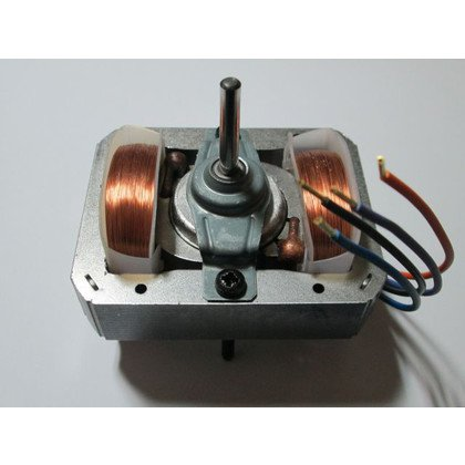 Silnik FIME CW/M (248606)