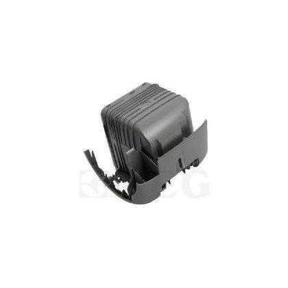 Silnik do odkurzacza (1050889037)