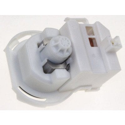 Pompa odpływowa do zmywarki Whirlpool (481010478045)