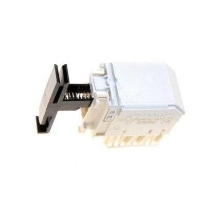 Wyłącznik/Włącznik sieciowy do zmywarki Whirlpool (480140100929)
