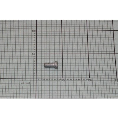 Nóżka regulowana (1022532)