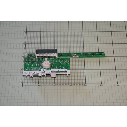 Sterownik elektroniczny serwisowy PD4.04.66.102 (8036675)