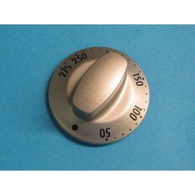 Pokrętło termostatu (166775)