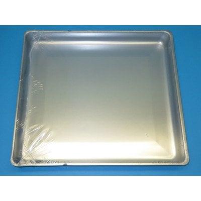 Szuflada DISH FS50 (467755)