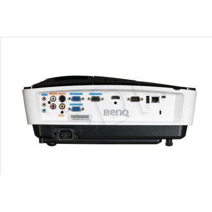 PROJEKTOR BenQ MX723 DLP XGA 3700 ANSI 13000:1