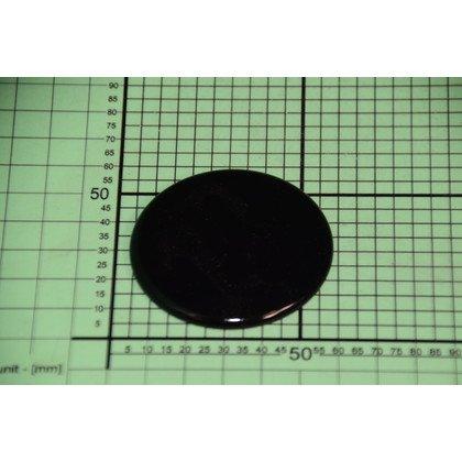 Nakrywka palnika małego (8000634)