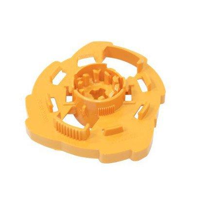 Krzywka pokrętła zegarka do pralki Electrolux (1320559006)
