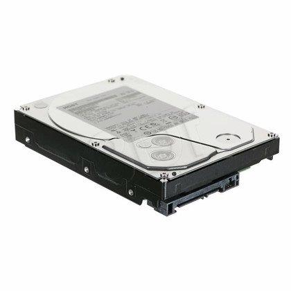 Dysk HDD HGST Ultrastar A7K2000 500GB SATA II 32MB 7200obr/min