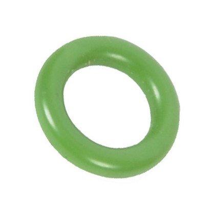 Pierścień przyłącza dzbanka ekspresu do kawy, zielony (50299671003)