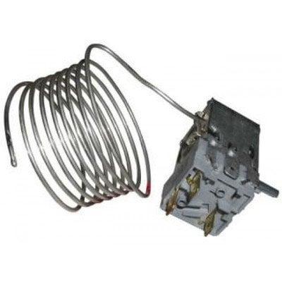 Termostat A13-0552 długość 1400 (C00143431)