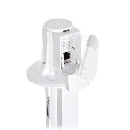 Ubiquiti PowerBeam PBE-5AC-300