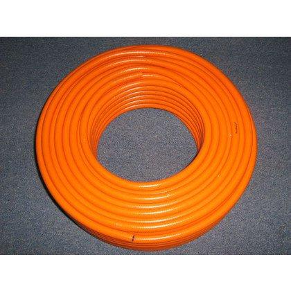 Wąż do gazu propan-butan 9x2,5mm (523-12)