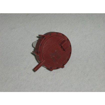 Włącznik ciśnieniowy (140/120) (1013167)