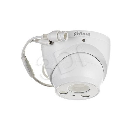 Kamera IP Dahua IPC-HDW2220RP-Z 2Mpix 2.7-12mm Dome