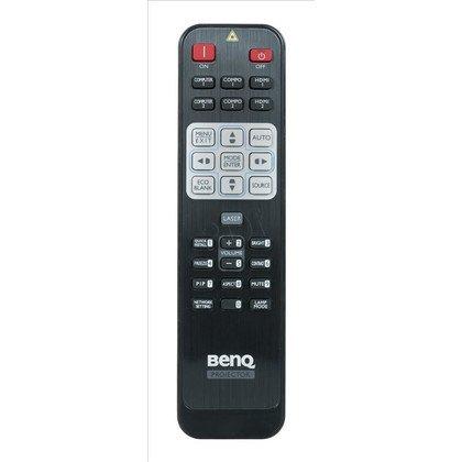 PROJEKTOR BenQ MW724 DLP WXGA 3700 ANSI 13000:1