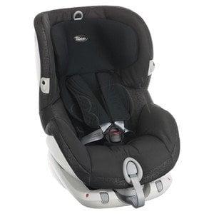 Dla Dziecka i Matki - do samochodu