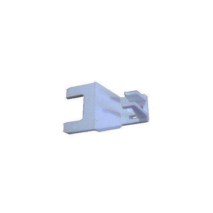 Element mocuj.kondensator rys.101.04.008 8003060