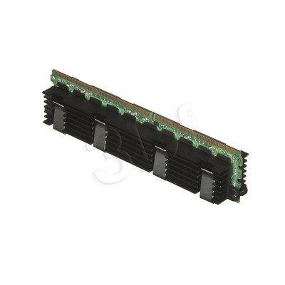 Goodram W-MB194G/A DDR2 SO-DIMM 8GB 800MT/s (2x4GB)