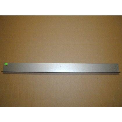 Uchwyt drzwi chł. KF310 alu 8020246