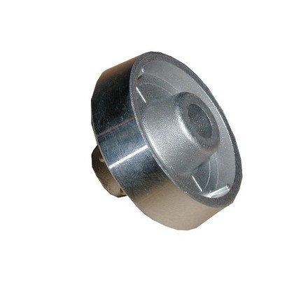 Głowica palnika małego (8000248)