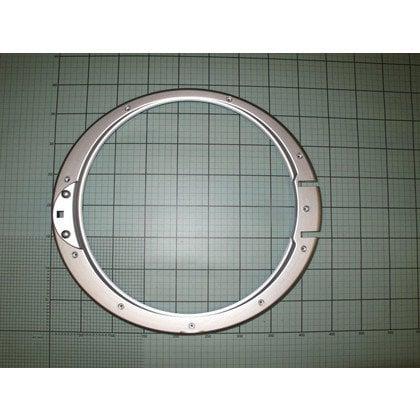 Okno pierścień wew. PD - Alu Mat 8042324