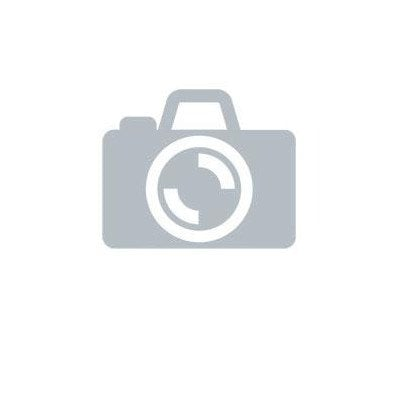 Elementy obudowy Mocowanie prowadnicy do piekarnika Electrolux 3156822003