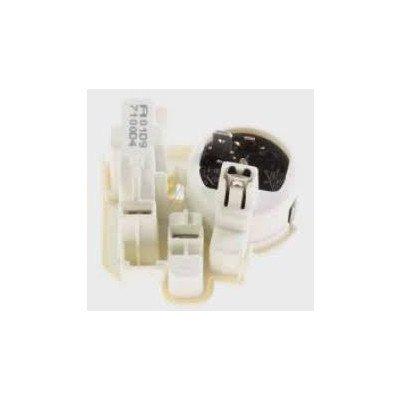 Bezpiecznik termiczny do lodówki (531012897439)