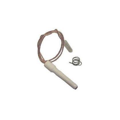 Iskrownik L=450mm (C00083020)