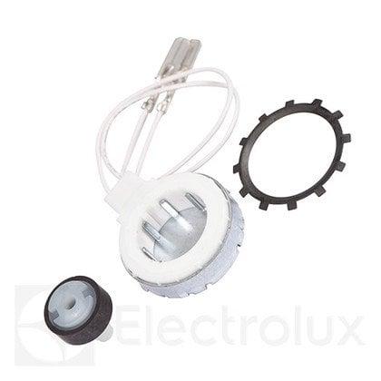 Zestaw tachometru silnika pralki (50204873009)