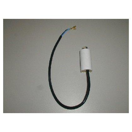 Kondensator MKSP-5P 4uF/450 V (F6,3) (8010991)