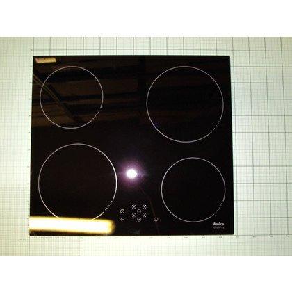 Płyta indukcyjna PBP4VI512LFTB4 /CD (9049431)