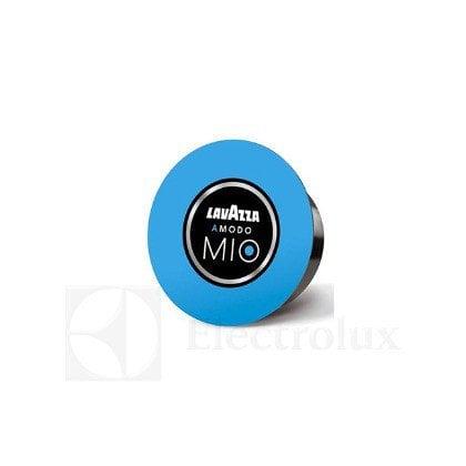 Cremosamente Decaffeinated A Modo Mio Lavazza Espresso – opakowanie 16 szt. (9001667931)