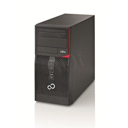 Fujitsu ESPRIMO P420 E85+ MT G3260 4GB 500GB Intel HD W7P W10P 12m