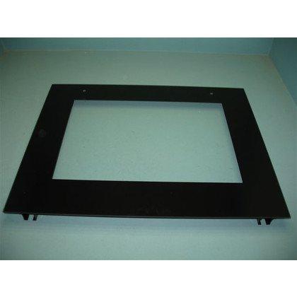 Szyba zewnętrzna 595x463 mm (9031787)