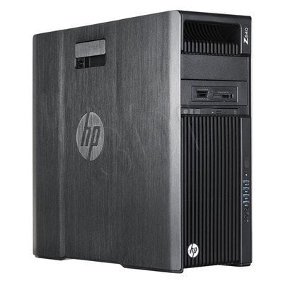 HP Z640 MT E5-2620 v3 16GB 1000GB W7P W8.1P G1X55EA 3y