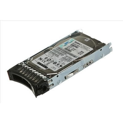"Dysk HDD LENOVO Express 2,5"" 300GB SAS-2 10000obr/min Kieszeń hot-swap"