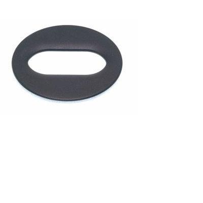 Nakrywka palnika (C00119929)