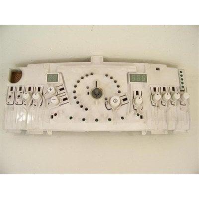 Elementy elektryczne do pralek r Panel do pralki Whiprool (481221458341)