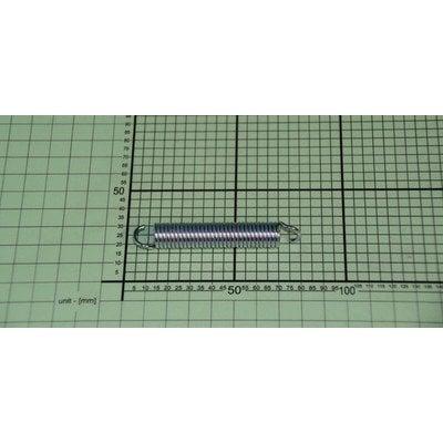 Sprężyna nakrywy szklanej 600 (8033327)