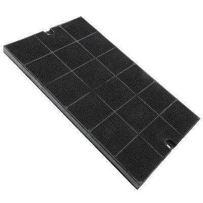 Filtr węglowy aktywny do okapu Electrolux 50220065002