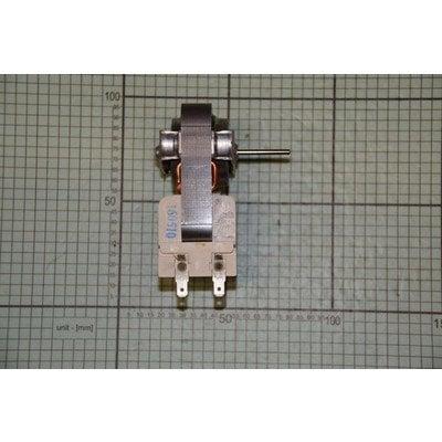 Silnik wentylatora (1034279)